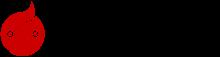 鸿运国际网Logo